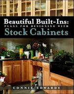 Beautiful Built-Ins (Time Saver Concise S)