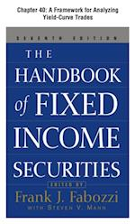 Handbook of Fixed Income Securities, Chapter 40 af Frank Fabozzi