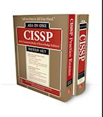 CISSP Common Body of Knowledge 2015 (All-In-One)