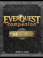 Everquest Companion af Robert B. Marks