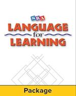 Language for Learning - Picture Cards Package af McGraw-Hill Education