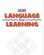 Language for Learning - Language Activity Masters af McGraw-Hill Education