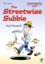 Streetwise Subbie af John Russell