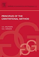 Principles of the Gravitational Method (METHODS IN GEOCHEMISTRY AND GEOPHYSICS)
