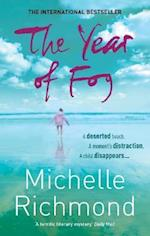 The Year of Fog af Michelle Richmond