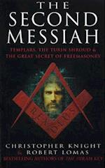 The Second Messiah af Christopher Knight, Robert Lomas