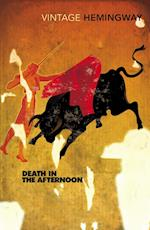 Death in the Afternoon (Vintage Classics)