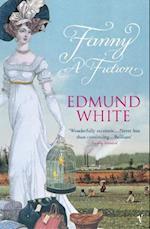 Fanny af Edmund White