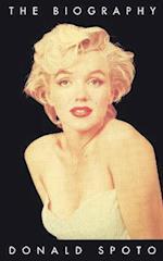 Marilyn Monroe af Donald Spoto