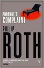 Portnoy's Complaint af Philip Roth