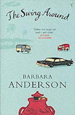 The Swing Around af Barbara Anderson