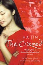 The Crazed af Ha Jin