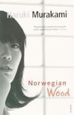 Norwegian Wood af Haruki Murakami, Siri Hustvedt
