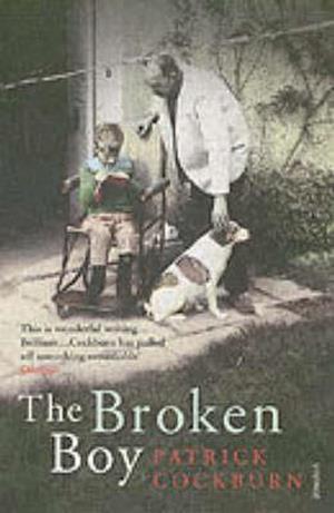The Broken Boy af Patrick Cockburn