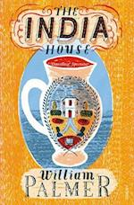 The India House af William Palmer