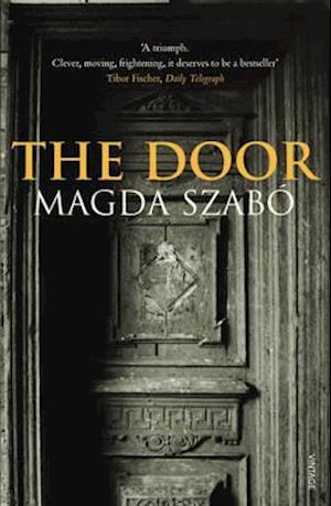 The Door af Magda Szabo, Len Rix