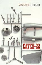 Catch-22 (Vintage Classics)