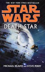 Star Wars: Death Star (Star wars, nr. 50)