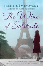 The Wine of Solitude af Irène Némirovsky