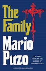 The Family af Mario Puzo