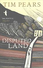 Disputed Land af Tim Pears