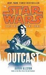 Star Wars: Fate of the Jedi - Outcast (Star wars, nr. 68)