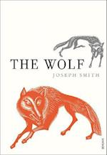 The Wolf & Taurus af Joseph Smith