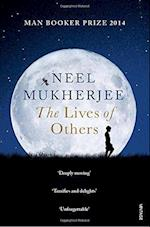 The Lives of Others af Neel Mukherjee