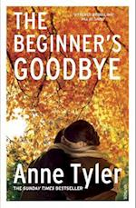 The Beginner's Goodbye af Anne Tyler