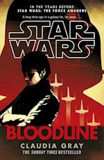 Star Wars: Bloodline (Star wars)