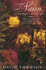 Nairn in Darkness and Light (Arena Books)