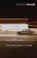The Executioner's Song af Norman Mailer