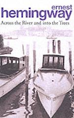 Across the River and into the Trees (Arrow Classic S)