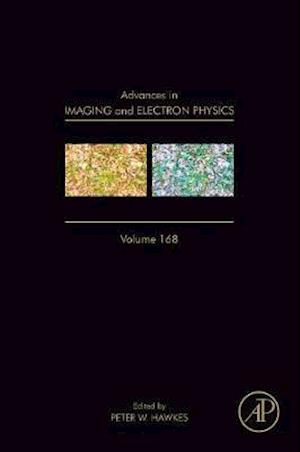 Advances in Imaging and Electron Physics af Peter W. Hawkes