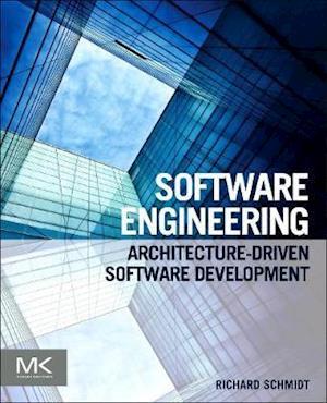 Software Engineering af Richard Schmidt
