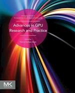 Advances in GPU Research and Practice (Emerging Trends in Computer Science and Applied Computing)