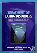 Treatment of Eating Disorders