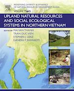 Redefining Diversity and Dynamics of Natural Resources Management in Asia, Volume 2