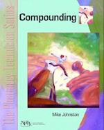 Compounding (The Pharmacy Technician Series)
