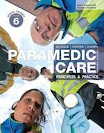 Paramedic Care (nr. 6)
