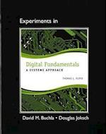 Lab Manual for Digital Fundamentals af David M. Buchla, Thomas L. Floyd