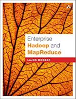 Enterprise Hadoop and Mapreduce