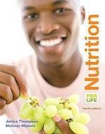 Nutrition for Life af Janice J. Thompson