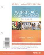 Workplace Communications