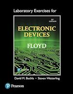 Laboratory Exercises for Electronic Devices af Thomas L. Floyd