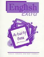 English Extra af Grace Tanaka, Kay Ferrell