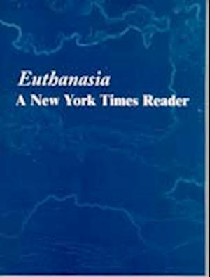 Euthanasia af New York Times