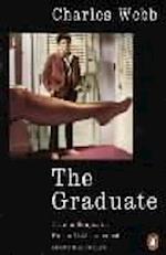 The Graduate af Charles Webb