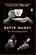 On Directing Film af David Mamet