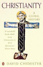 Christianity af David Chidester